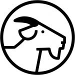 Scytheso's avatar