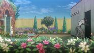 Gardeningclub.01