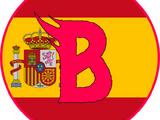 Beastars Wiki