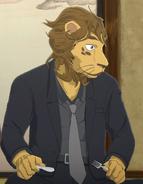 Agata 2 (Anime)