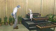 Gardeningclub.08