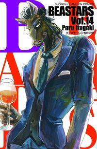 Cover Jap 14.jpg