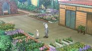Gardeningclub.02