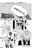 Chapter 19 (BC)