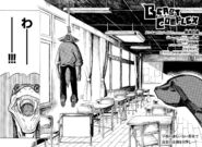 Chapter 15 (BC)