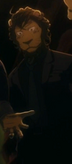 Agata (Anime)