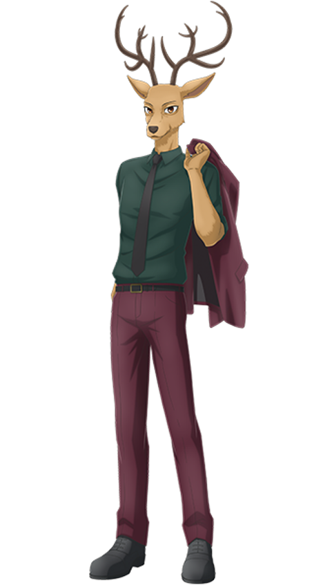 Louis_(Anime)_S2.png