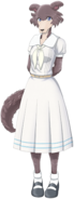 Juno(anime)