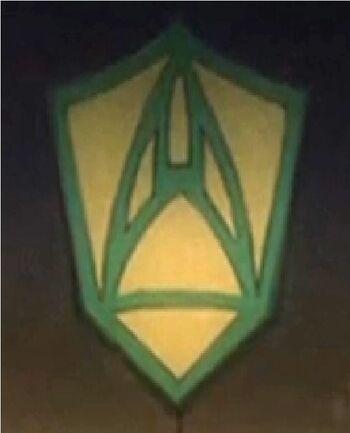 Emblem (Anime)