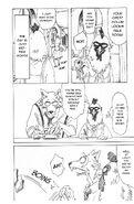 Beastars Vol.3 (Mini-episodio) 06