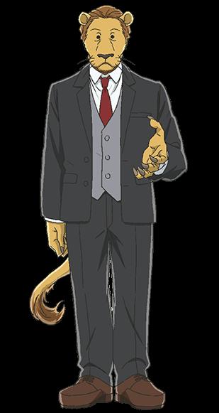 Alcalde