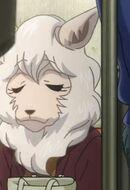 Seven (Anime)