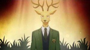 TVアニメ「BEASTARS」ノンクレジット_ED「マーブル」-0