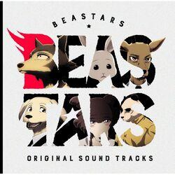 Beastars Original Soundtrack.jpg