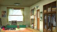 Habitacion 701 (Anime)
