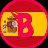 BeastarsSpanish.png