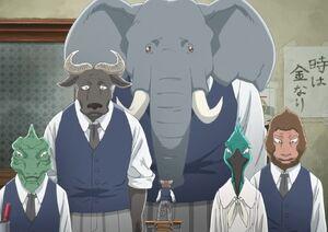 Club de RRPP (Anime).jpg