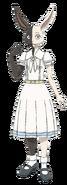 Mizuchi (Anime)