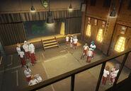 Club de Teatro (Anime)