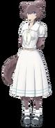 Juno (Anime)