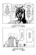 Beastars Vol.2 (Mini-episodio) 01