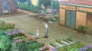 Club de Jardineria (Anime)