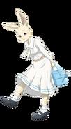 Haru (Anime) S2