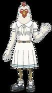 Legom (Anime)