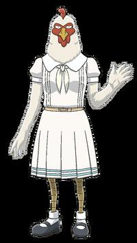 Legom (Anime).png