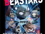 Beastars Original Soundtrack 2