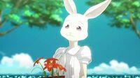 Tsuki_ni_Ukabu_Monogatari_(versión_completa)