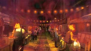 Mercado Negro (Anime).jpg