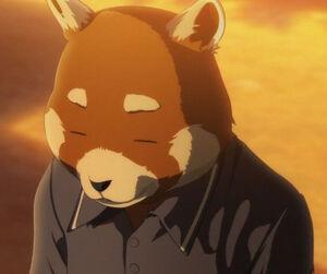Fudge (Anime).jpg