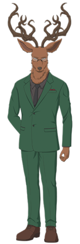 Oguma (Anime).png
