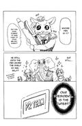 Beastars Vol.2 (Mini-episodio) 04