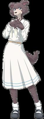 Juno (Anime) 2.png