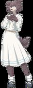 Juno (Anime) 2