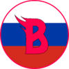 BeastarsRussian.png