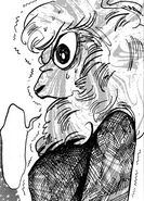 Seven molesta (Manga)