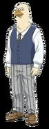 Aoba (Anime)