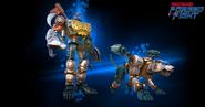 TFF Cheetor Blog-FB EN 1200x630