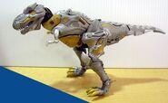 Grimlock Tyrannosaurus Rex