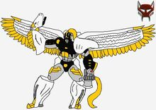 BW Victory Pegasus.jpg