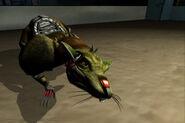 Bm-Rattrap beast mode