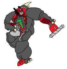 Beast Wars Soldier Turbo.png
