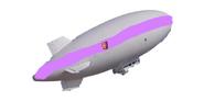 Airship Autotroooper