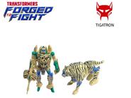 TFTF Tigatron