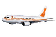 Airplane Autotroooper