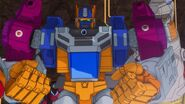 POTP-Ep9-Megatronus-Unleashed-Primal-becomes-Optimal-Optimus