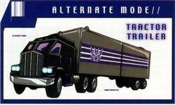 Motormaster in Truck Mode.jpg